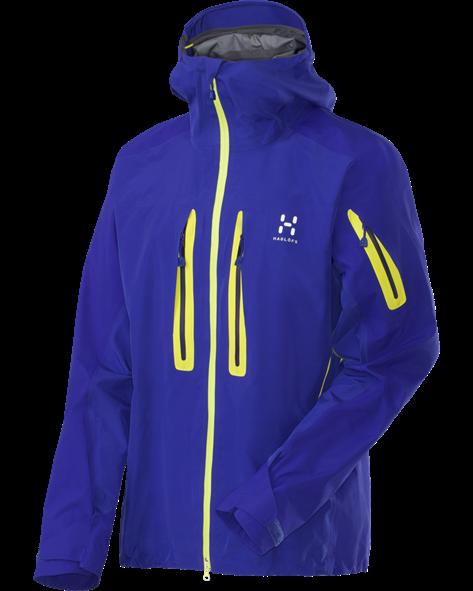 79c1247064 Buy men s outdoor rain jackets