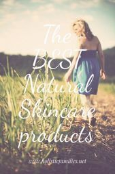 natural aging skin care #bestskincaresystemsforantiaging