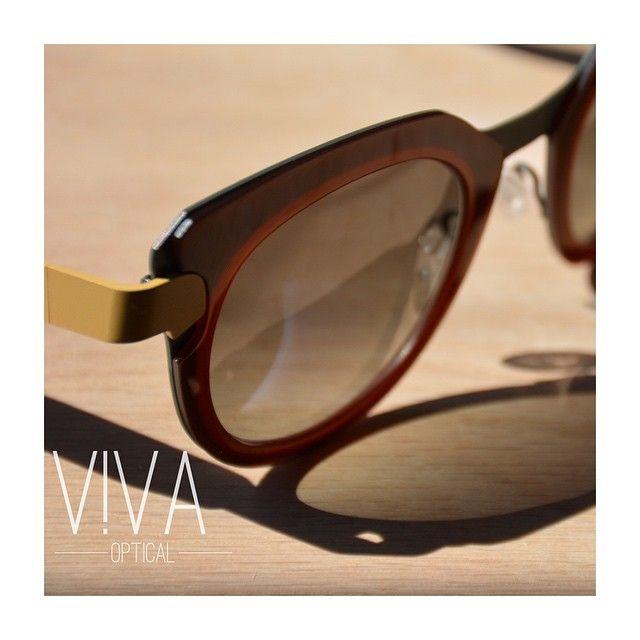 •Lovely Anne et Valentin glasses• @anneetvalentin #yqr #seeyqr #whyqr #vivaoptical #eyewear #eyeglasses #fashion #sask #saskatchewan #sk #shoplocal #yqrfashion #eyeboutique #eyewearfashion #eyewearstore #eyewears #eyewearshop #eyeweardesign #eyewearlover #eyewearboutique #glasses #glassesswag #glasseslife #glassesfordays #regina #yqreyewear #PhotoOfTheDay #instagood #picoftheday #fashion #love
