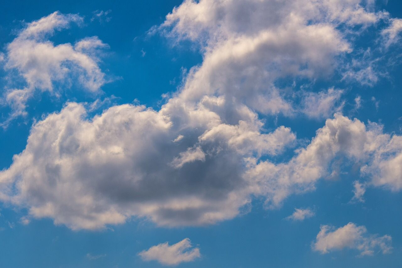 Pin By Karen Stellmach On Backgrounds Clouds Sky Nature