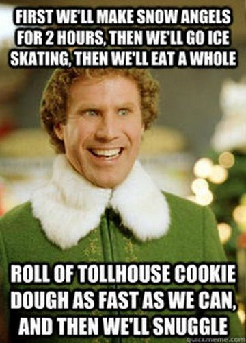 Christmas Party Memes Free Hd Download For Facebook Whatsapp Pinterest To Greet Friends Family Hilarious Me Christmas Memes Funny Movie Quotes Buddy The Elf