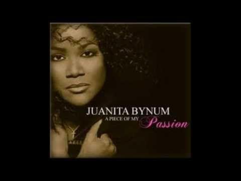 Juanita Bynum Overflow Praise And Worship Songs Praise Music Gospel Music