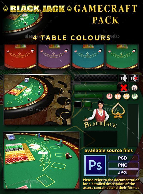 Poker social life