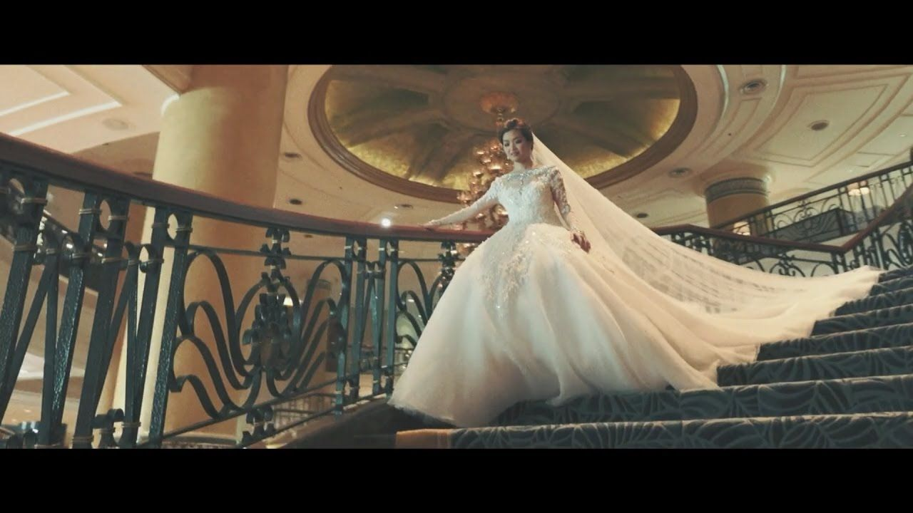 Leo Almodal Wedding Gown Prices Elegant Leo Almodal Bridal Hector Danica Wedding Hi In 2020 Wedding Gowns Wedding Wedding Dresses For Sale