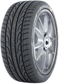 Dunlop Sp Sport Maxx Dunlop Tyres Dunlop Rims And Tires