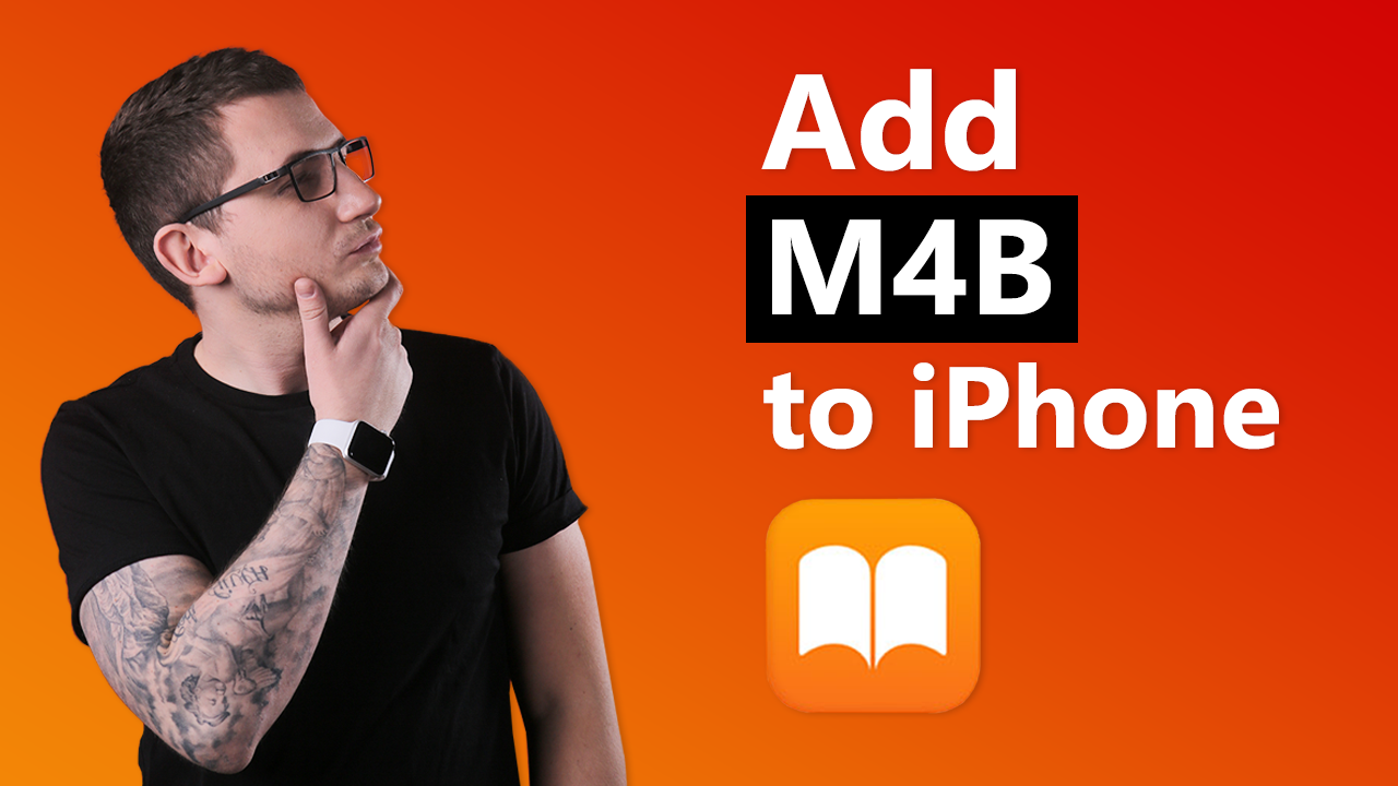 How To Add Audiobooks To Iphone Without Itunes Audiobooks Iphone Ads