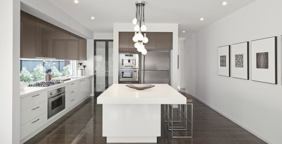 Perfect colour combinations if the brown floors and cupboards were on royal design homes, cyclone design homes, stone design homes, yellow design homes, glass design homes, natural design homes, oak design homes, brick design homes,
