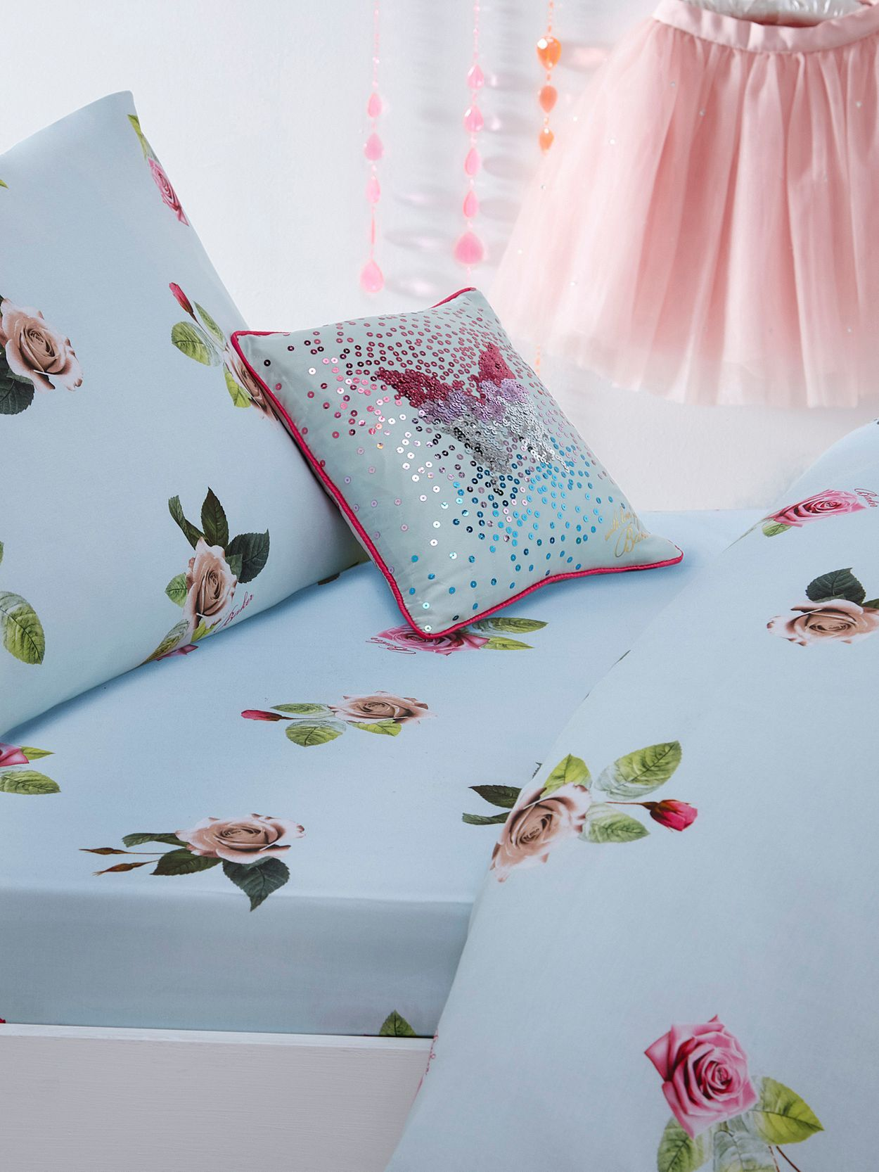 77089265ca38 Buy Kids bedroom from the Kids department at Debenhams. You ll find the  widest range of Kids bedroom products online and delivered to your door. Ted  Baker ...
