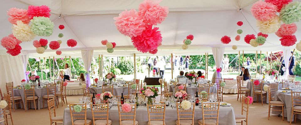 Wedding Marquee Decoration Best With Picture Of Ideas Pics Free