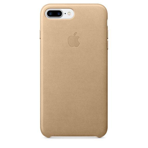 iphone leather case 7 plus