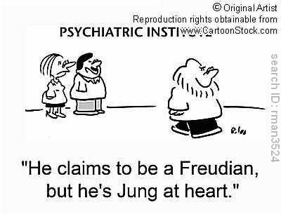 1000 Images About Counseling Therapy Humor On Pinterest Therapist Humor Social Work Humor Psychology Jokes