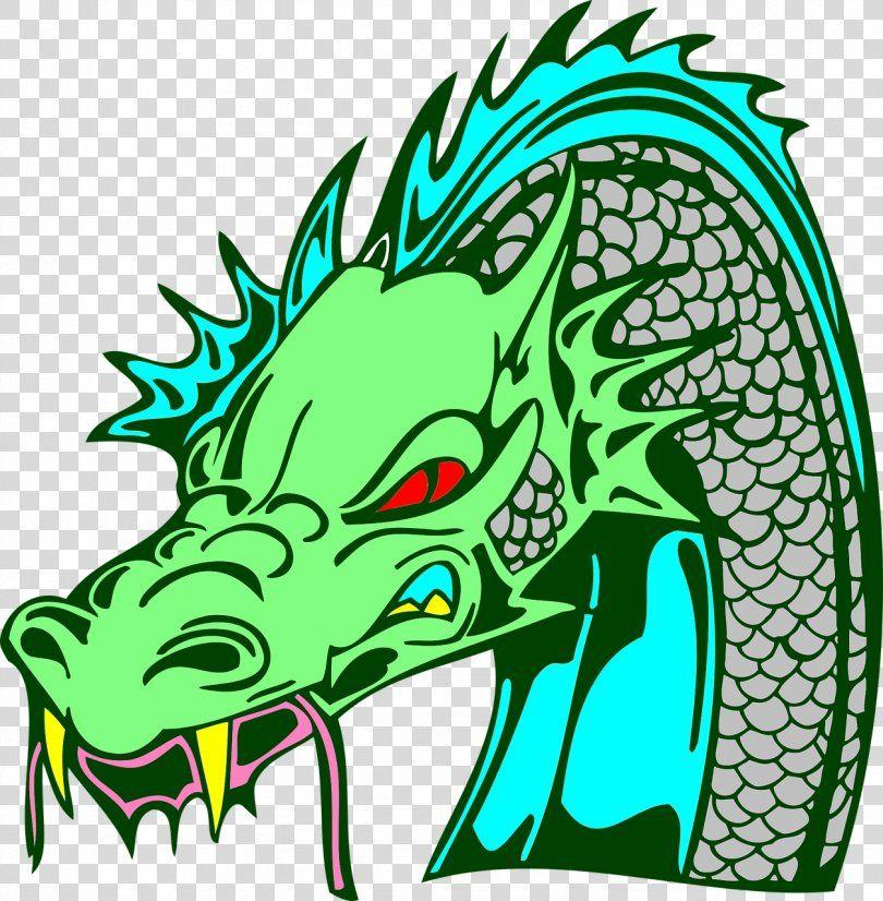 Dragon Autocad Dxf Clip Art Dragon Png Dragon Artwork Autocad Dxf Fictional Character Green Dragon Artwork Fantasy Dragon Pictures Dragon