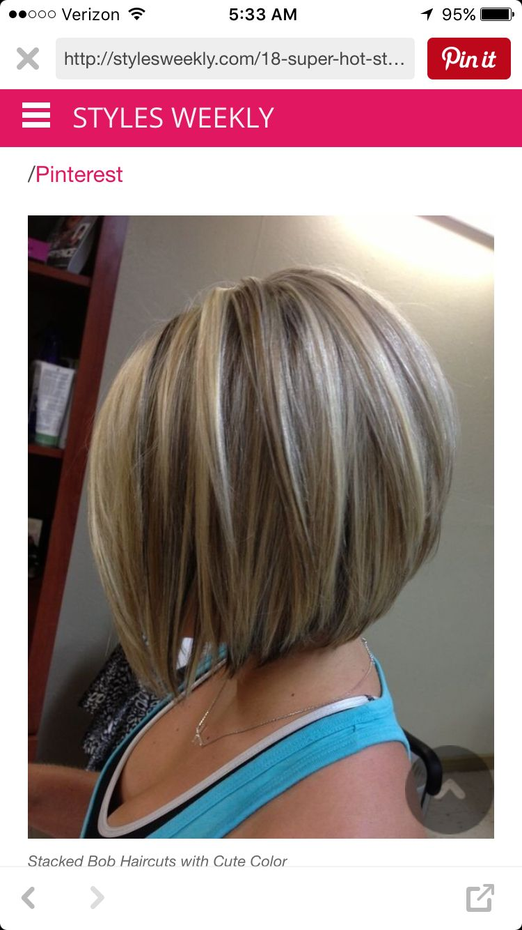 Great color and cut proyectos que debo intentar pinterest