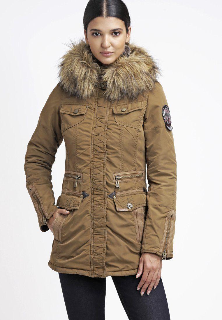 zalando vetement femme nouvelle collection hiver