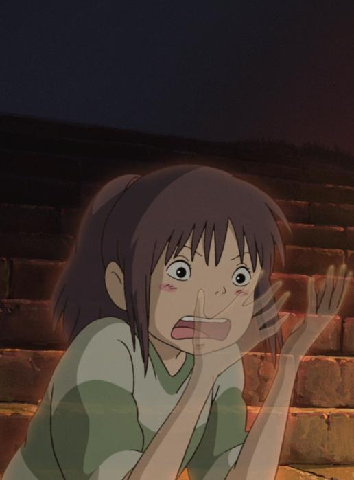 ボード Anime Aesthetic のピン