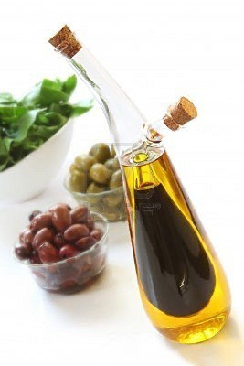 Stainless Steel Olive Oil Dispenser Vinegar Pourer Bottle Kitchen Tool US STOCK