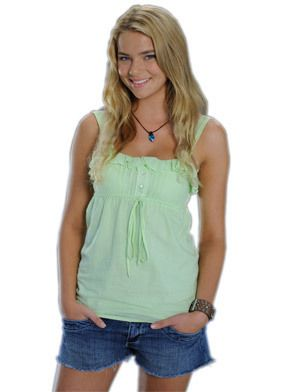 b6cc9408ff5 Indiana Evans (Bella) - H2O Just Add Water Photo (14288374) - Fanpop ...