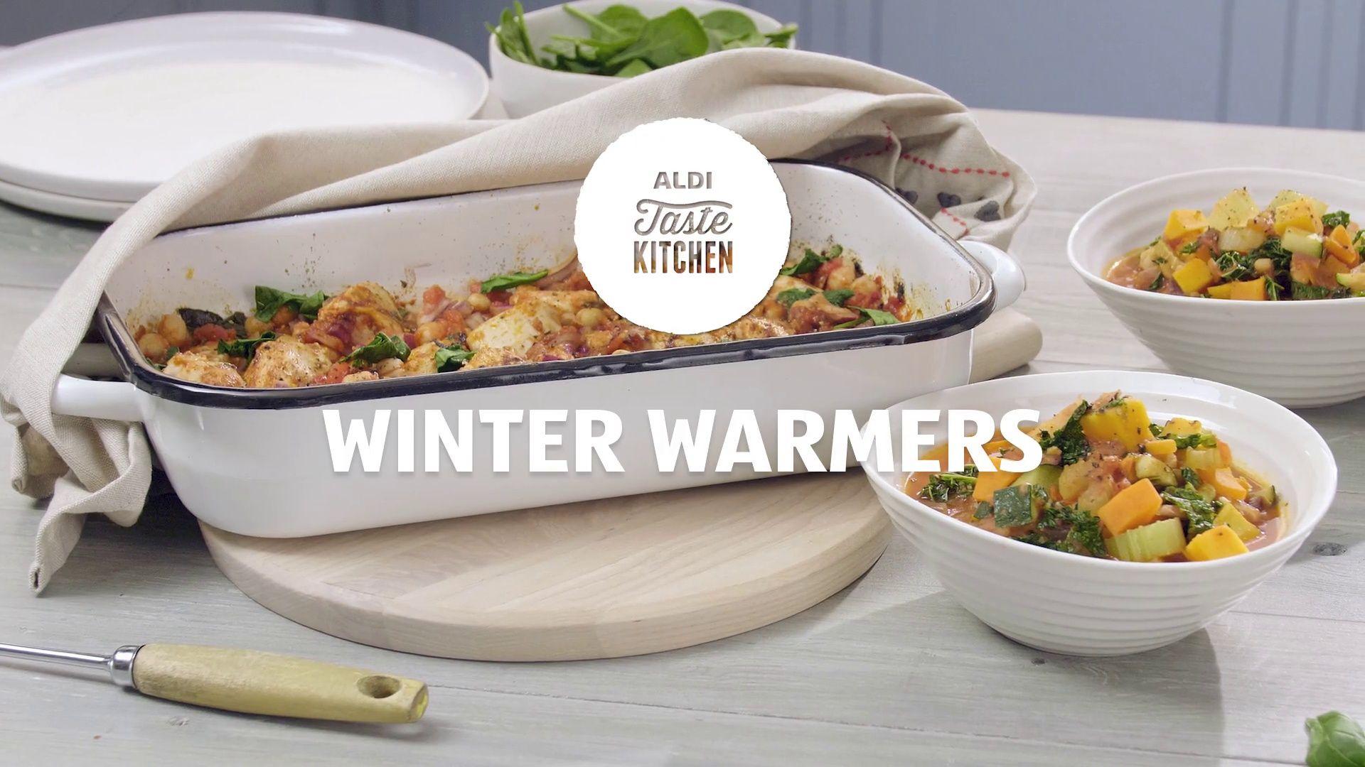 Aldi taste kitchen aldi uk in 2020 recipes easy