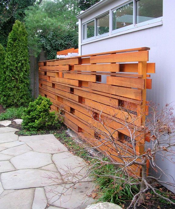 More ideas below: DIY Pallet fence Decoration Ideas How To Build A Pallet fence  Wood Pallet fence Kids Garden Backyard Pallet fence For Dogs Small ...