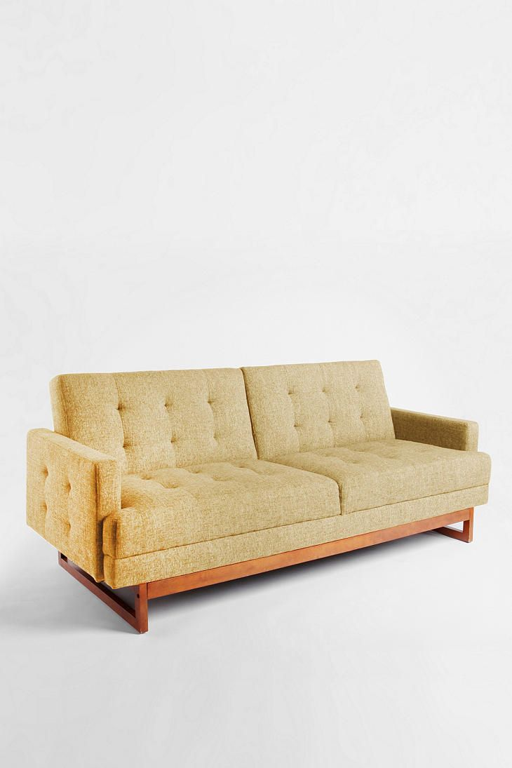 Eitheror convertible sofa uo online only home pinterest sofa