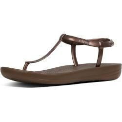 Photo of Fitflop Iqushion FitFlop