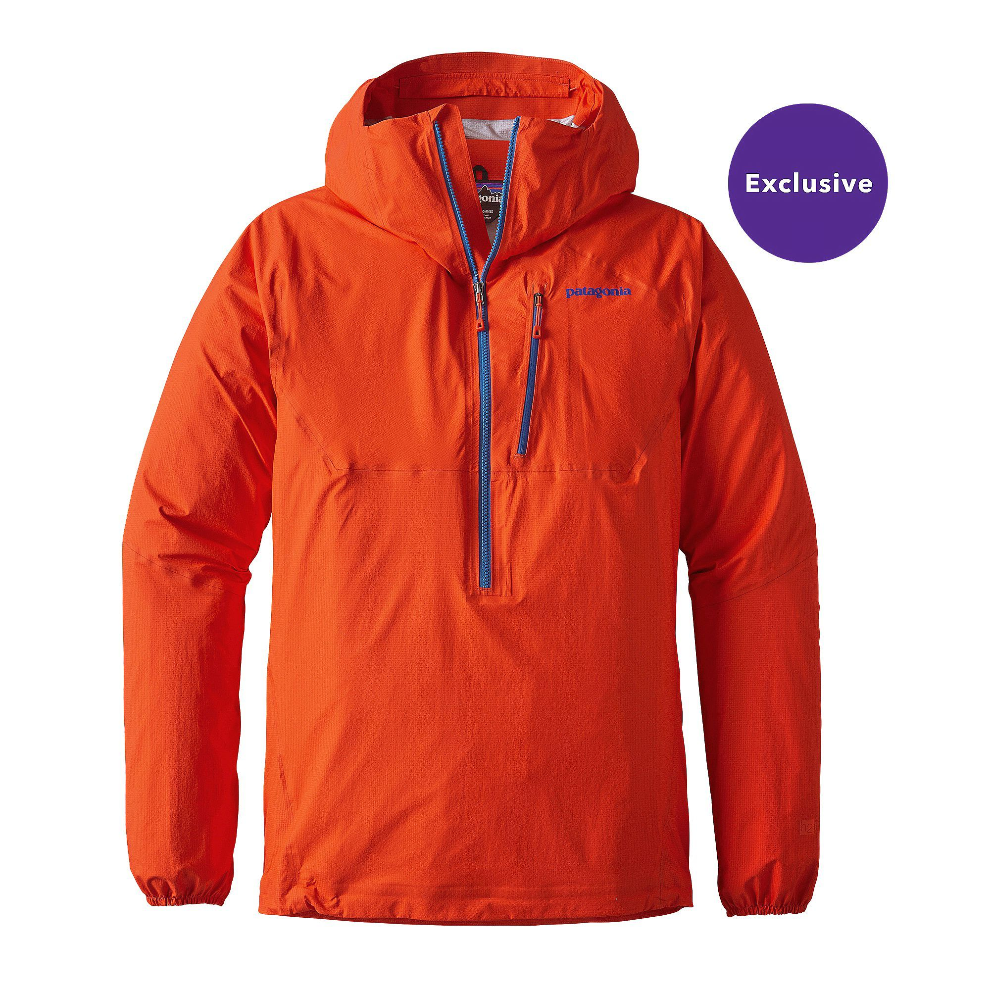 Explore Anorak Jacket, Products, and more! Patagonia M10 Anorak