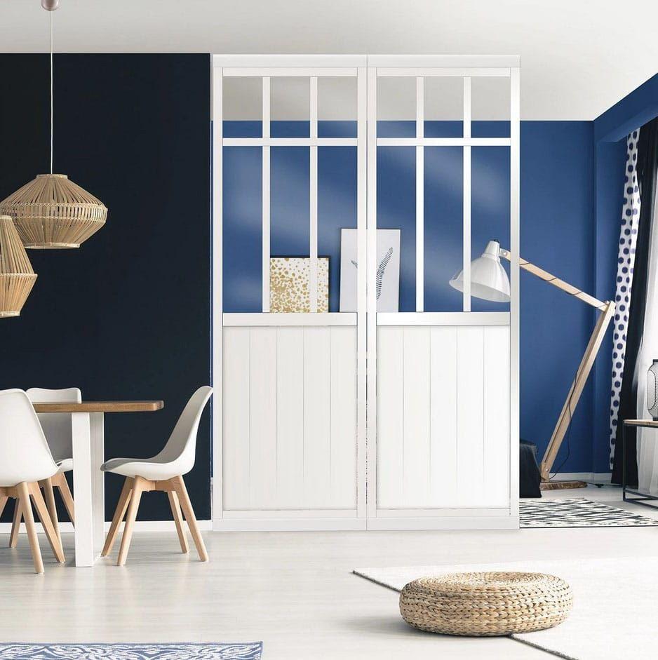 Cloison Amovible Leroy Merlin Selection Des Meilleurs Modeles En 2020 Cloison Amovible Cloison Decoration Maison