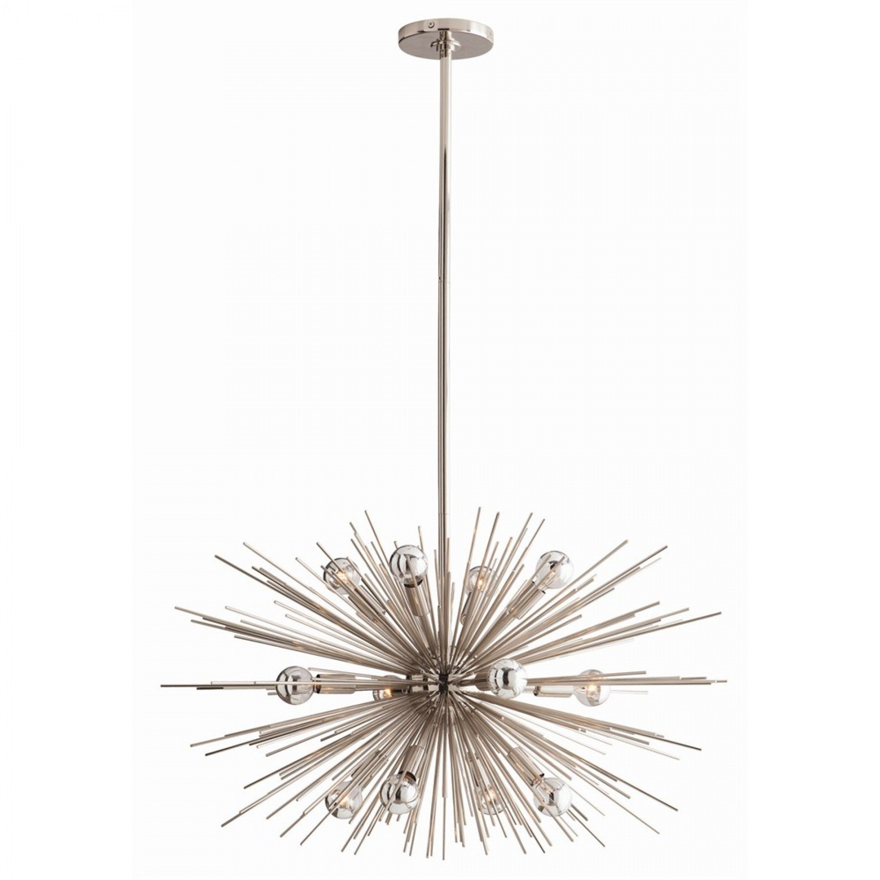Zanadoo small chandelier 35 dolores lights pinterest zanadoo small chandelier sputnik arubaitofo Images