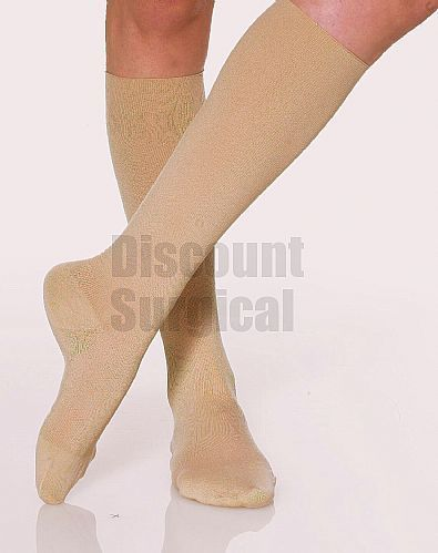 ec95885aaa Woman's Microfiber Trouser Socks Medium Support. Women's dress sock, a  travel must. The