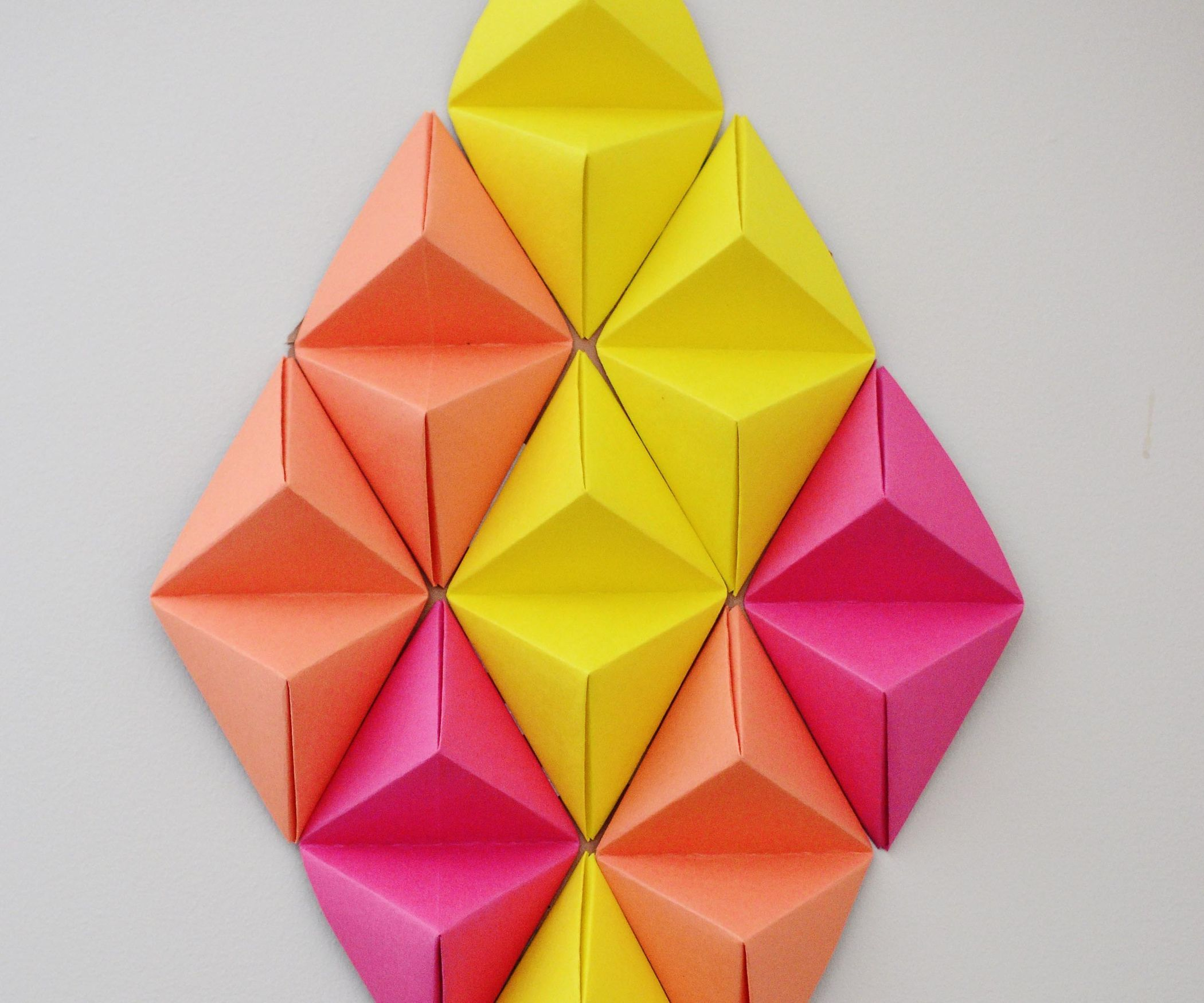 40 Best DIY Origami Projects To Keep Your Entertained Today | 1750x2100