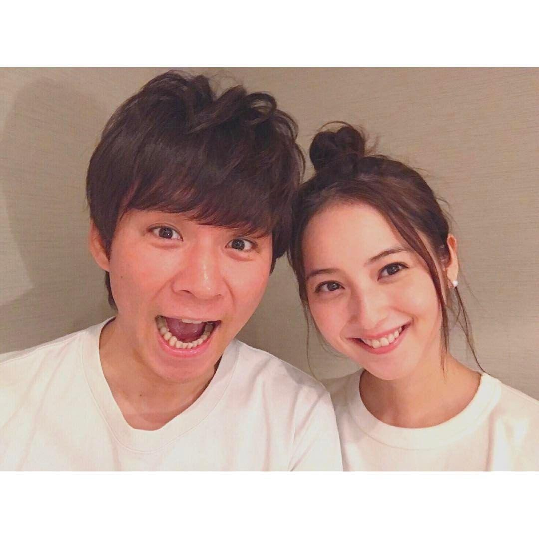 いいね!452.1千件、コメント23.5千件 ― 佐々木希さん(@nozomisasaki_official)のInstagramアカウント: 「ファンの皆様へ  私事で恐縮ですが、この度渡部建さんと結婚する事になりました。 彼といる時は心の底から笑えたり とても穏やかな気持ちになれます。  支えてくださっている全ての方々へ…」