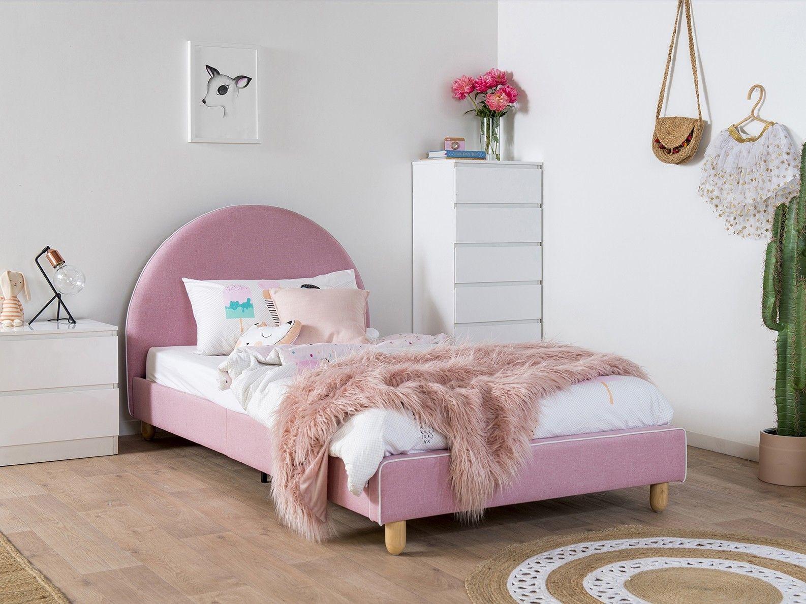 Dani Bed - Kids Bedroom Furniture  Mocka AU  Kid beds, Kids