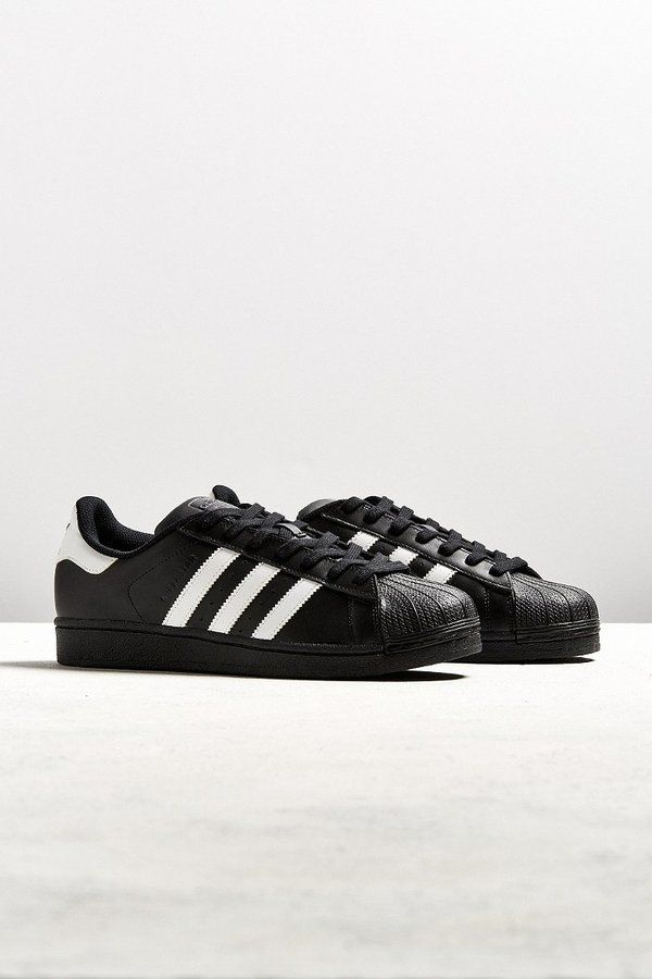 purchase cheap c9087 a56cf Shop adidas Originals Superstar Foundation Sneaker at Urban Outfitters  today. We carry all the latest styles, colors and brands for you to choose  from right ...