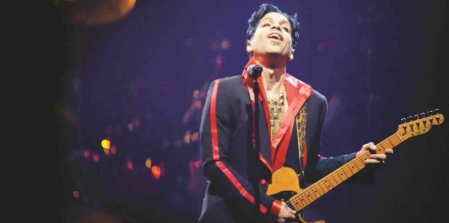 Prince RIP (em)