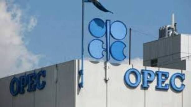Países de OPEP fijaron límite a la extracción de petróleo - El Universal (Venezuela)