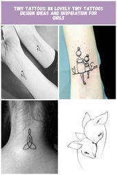 Mother daughter tattoo. Pic by blazinghandtattoos Mother Daughter Tattoo Tiny Ta… –  Mother daughter tattoo. Pic by blazinghandtattoos Mother Daught…
