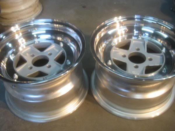 Craigslist Find: O G  SSR Wheels 4x100 | Wheels | Vehicles