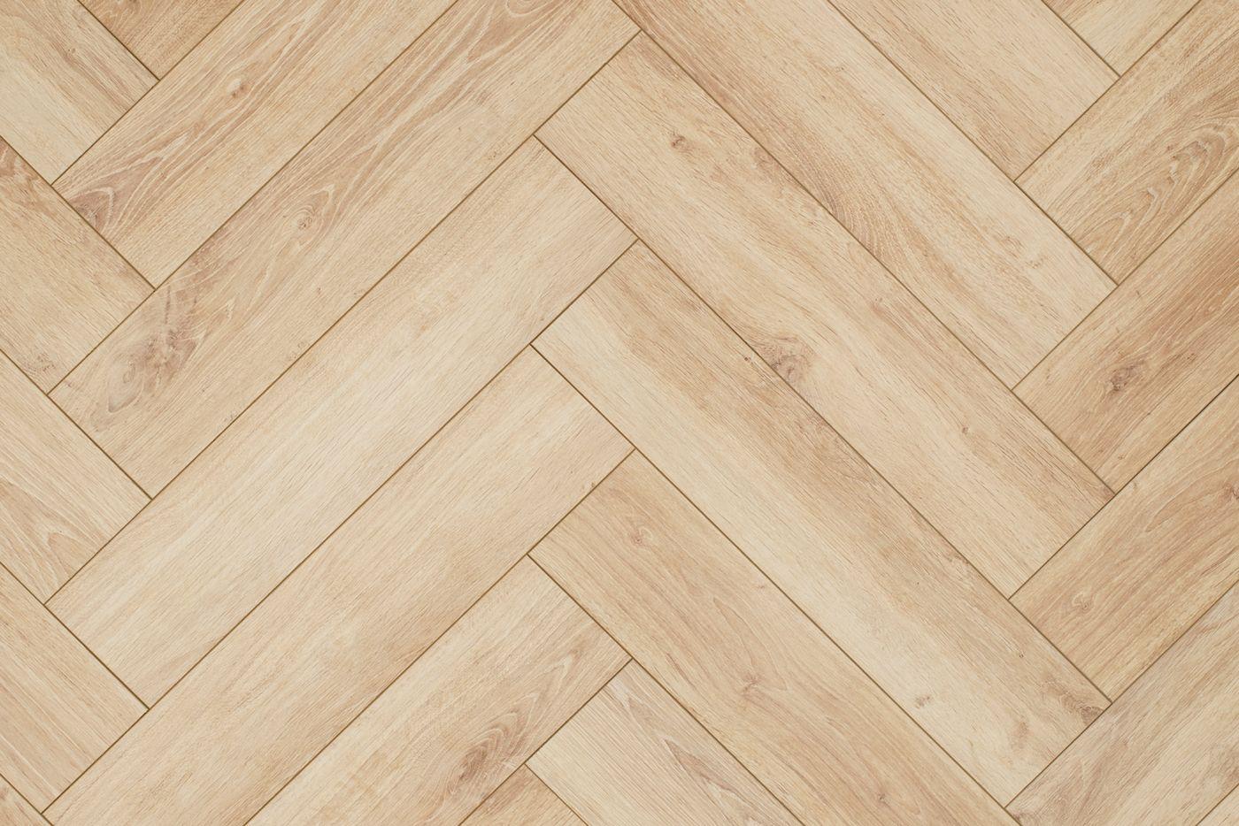 Laminaat Wit Eiken : Floer visgraat laminaat vloeren mat wit eiken patroon vloer