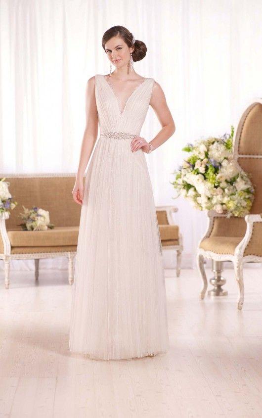 Grecian style wedding dresses australian