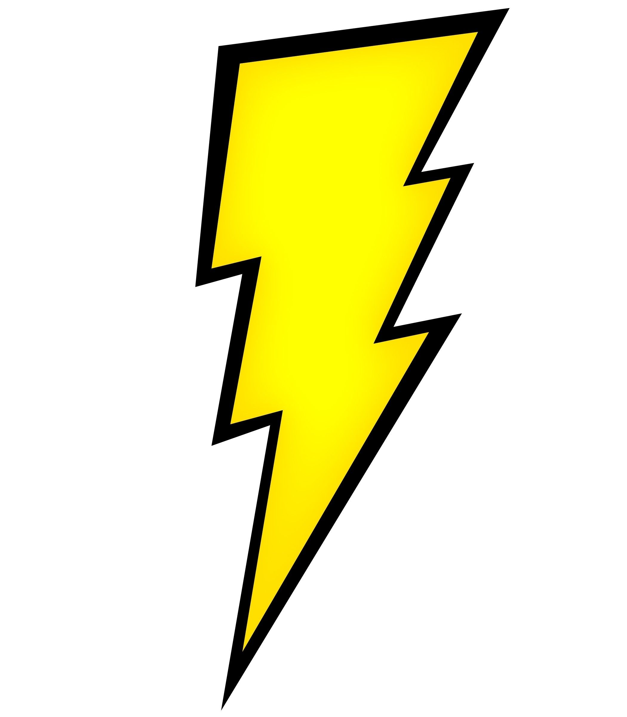 lightning bolt clipart zeus throwing lighting bolt lightning rh illrts co zeus lightning bolt clipart  sc 1 st  alternative clipart design & Zeus Lightning Bolt Clipart - Alternative Clipart Design u2022