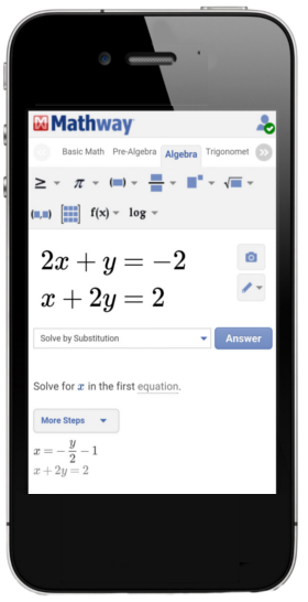 85 Apps You Need To Survive Student Life If You Struggle In Math