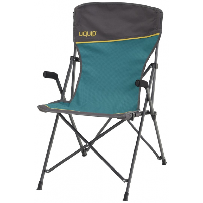 Cheap Wooden Chairs For Sale: Folding Camping Chairs, Cheap Chairs For Sale