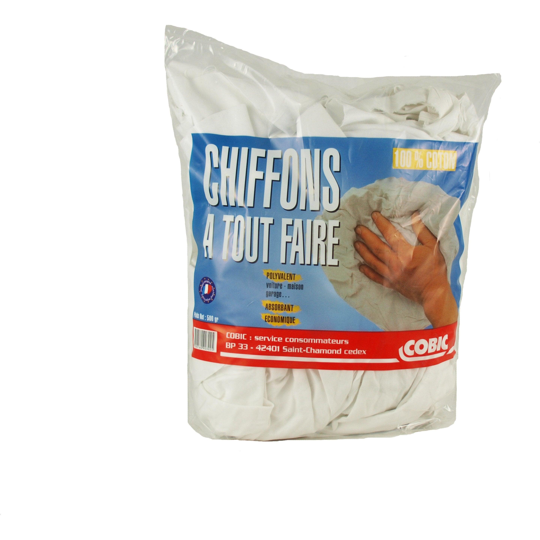 Chiffon Coton Fond D Ecran Telephone Et Produits