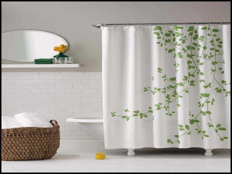 Best Furniture Ideas Ever Yellow Bathroom Decor Kid Bathroom Decor Country Bathroom Decor