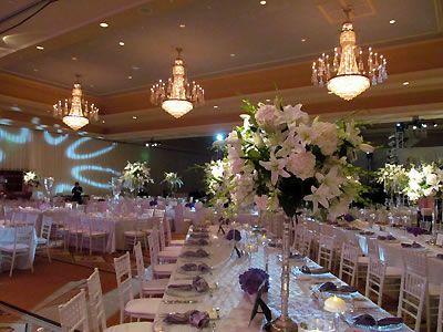 Hilton Lake Las Vegas Resort And Spa Henderson Nevada Wedding Venues 5