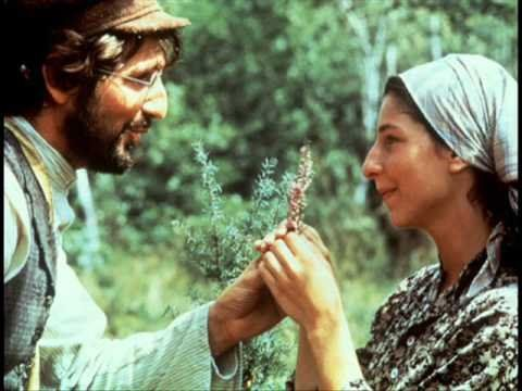 Miracle Of Miracles Fiddler On The Roof This Is One Of Dads Favorite Movies Another One Was Chariots Of Fire Musical Movies Fiddler On The Roof Girl Humor