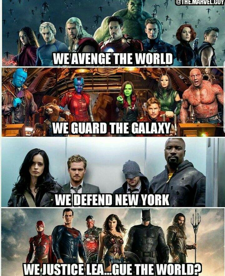Pin By Rekha Renjith On Marvel Marvel Memes Marvel Superheroes Marvel Funny