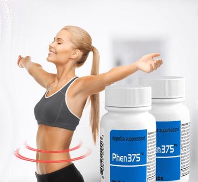 Push pull legs workout fat loss