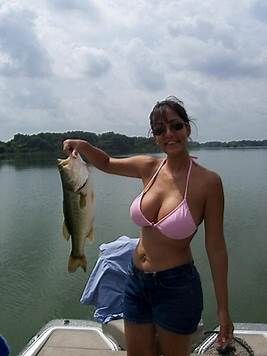 Speaking, you Hot fishing women super the excellent