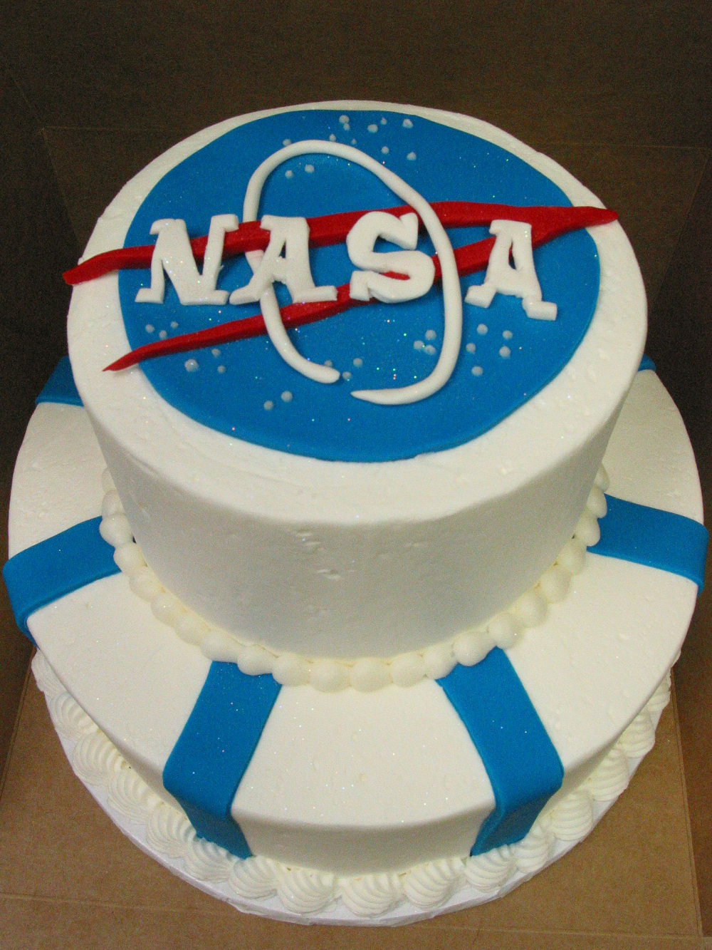 nasa birthday cake ideas Google Search Cake, Grooms